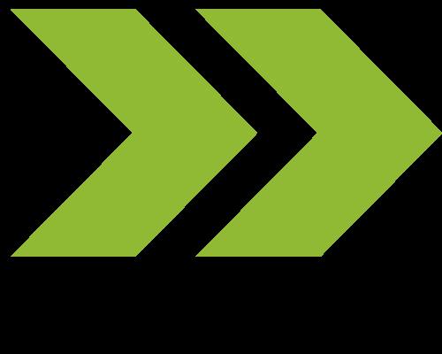 logo-Doorgroeien-kan